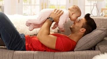 ayuda-a-tu-pareja-a-asumirse-como-papa