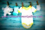 Qué necesita un bebé recién nacido en casa