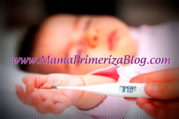 remedios caseros para la gripe en bebés