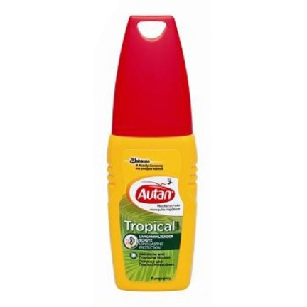 autan-tropical-spray-pump-100ml-insect-repellent-291-expanded