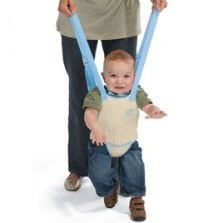 one-step-ahead-baby-jumper-walking-aid[5]