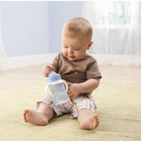 Born-Free-Toddler-Cup