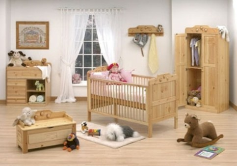 Things-to-buy-for-newborn-babies-Shopping-for-babies