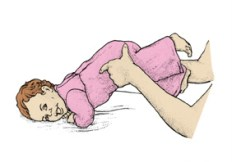 how-to-exercise-with-a-newborn-4