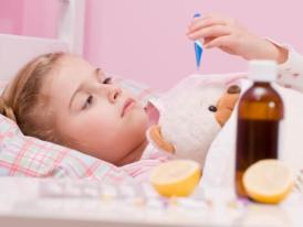 h1n1-virus-pandemic-is-back-537x402