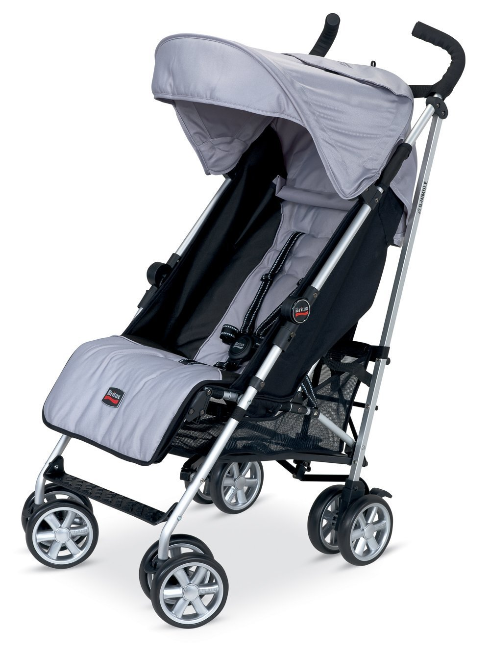 Reclining Umbrella Strollers Top 5 Reclining Umbrella