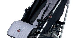 Reclining Umbrella Strollers – Top 5 Reclining Umbrella Strollers
