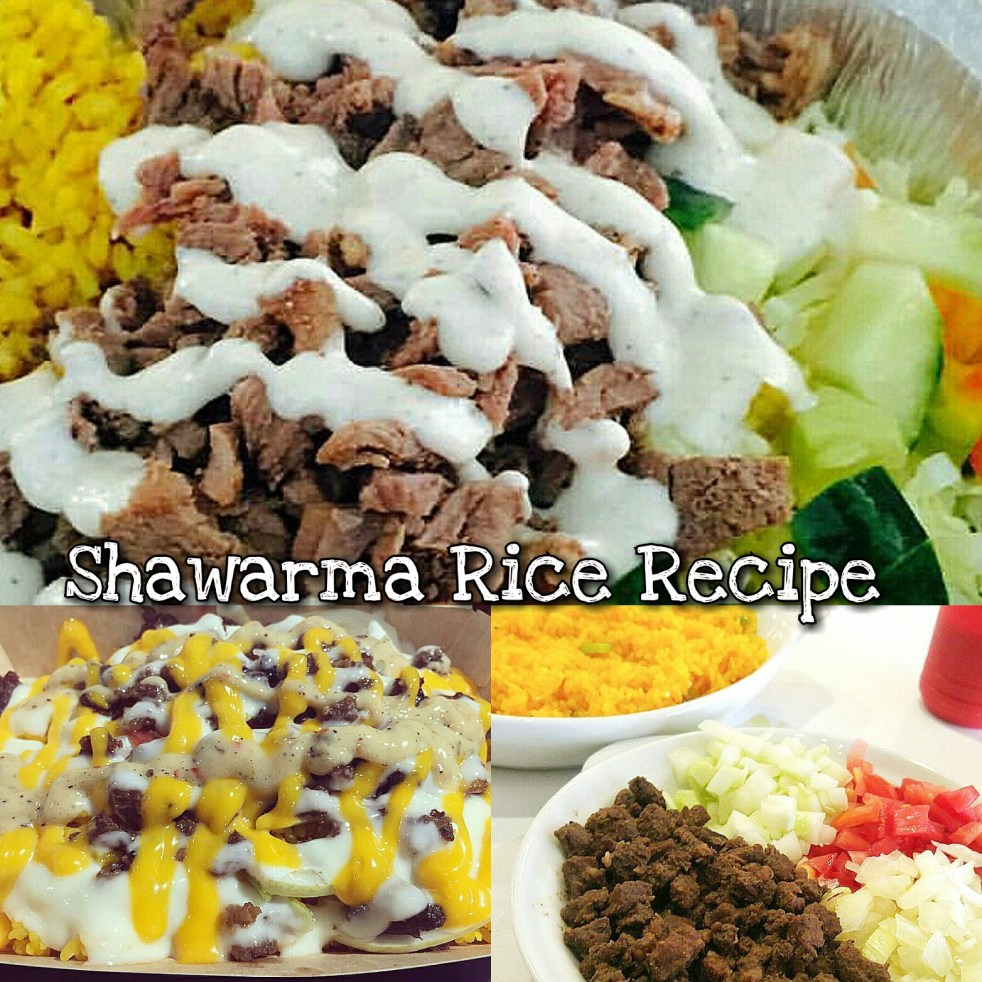 Pinoy shawarma rice archives mamas guide recipes tag pinoy shawarma rice shawarma rice recipe forumfinder Image collections