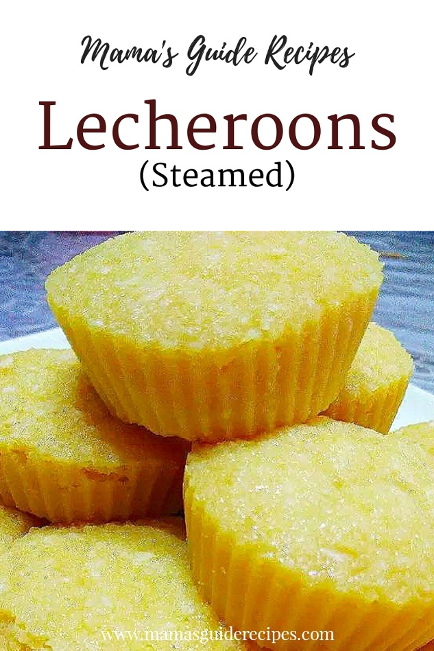 Lecheroons