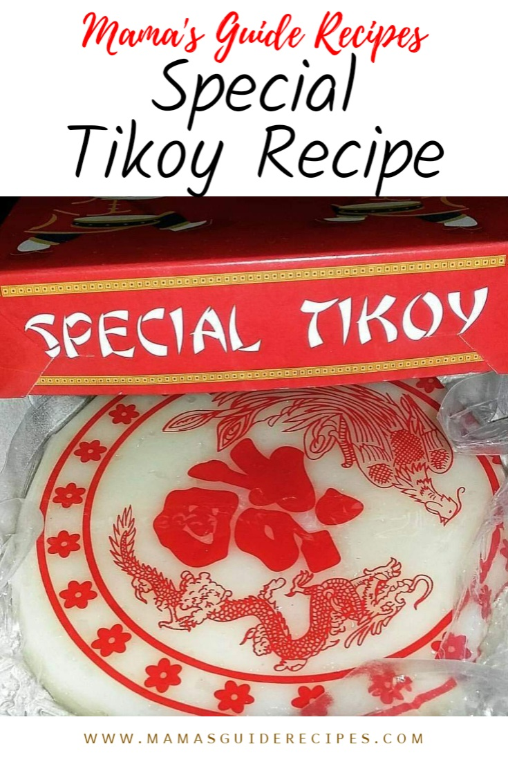 tikoy recipe quezon, tikoy recipe with a twist, tikoy recipe tagalog, tikoy recipe microwave, tikoy recipe ideas, tikoy recipe with peanuts, tikoy recipe with cheese, tikoy recipe with egg, tikoy recipe from scratch, tikoy recipe with picture, tikoy recipe chinese, tikoy recipe roll, tikoy lucban recipe, special tikoy recipe, tikoy sariaya recipe, bicol tikoy recipe, homemade tikoy recipe, tikoy turon recipe, ube tikoy recipe,