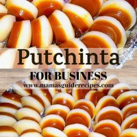PUTCHINTA FOR BUSINESS