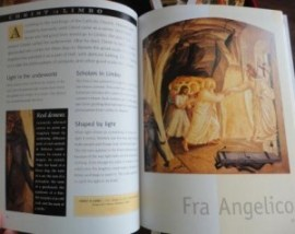 Fra Angelico - The Renaissance Art Book