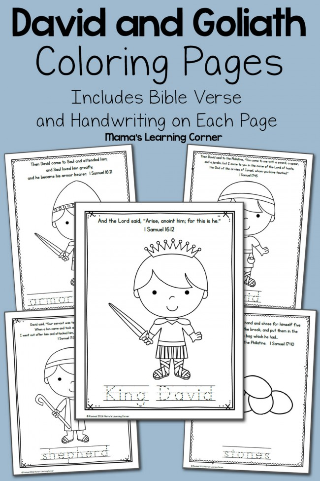 Free Printable Bible Verse Coloring Pages - Raise Your Sword | 975x650