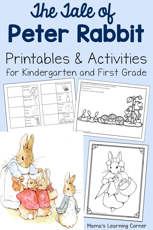 Math 4 Grades Sheets Print Out