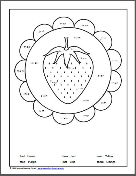 Image Result For Math Worksheets 2nd