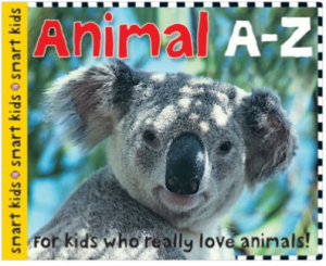 Animal A to Z