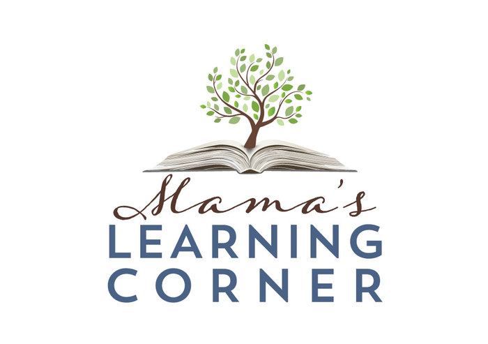 Mama's Learning Corner - A Place to Learn, A Place to Grow