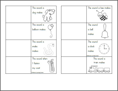 The Tale of Peter Rabbit Printables