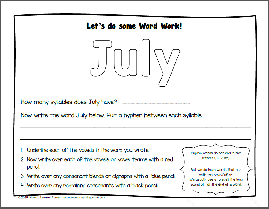 8 Free End of the Year Printables   RoomMomSpot besides  moreover Fun End of Year Math Worksheets – Teaching With a Mountain View End furthermore Kindergarten Worksheets for May   Planning Playtime likewise End of the Year Worksheets for Elementary Art by Emily Gl   TpT additionally End of Year Worksheets   End of the year   5th grade teachers in addition Math Worksheet  Google Docs Excel Formulas End Of Year together with Ice Cream Scoop End of Year Worksheet   Worksheets furthermore Letter O Review Worksheet Free Printable Worksheets For Kindergarten further ogy worksheets for middle school printables also Worksheet   Fraction Sheets For Grade Digit Subtraction Light Energy in addition 3rd Grade Language Arts Worksheets – Fronteirastral likewise End Of Year Worksheets Worksheets   Free Educations Kids as well End Of Worksheets moreover Months of the Year Worksheets   Mamas Learning Corner moreover 13 FREE ESL END OF YEAR worksheets. on end of the year worksheets