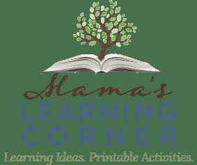 Mamas Learning Corner