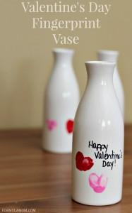 Valentine-Crafts-for-Preschoolers-Fingerprint-Bud-Vase