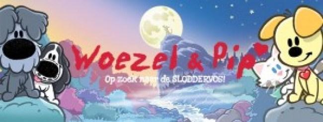 banner_woezel_en_pip_sloddervos-819x312