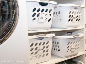 laundry-basket-stacked1