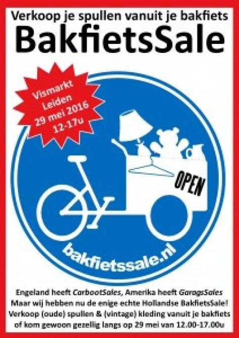 Flyer BakfiestSale 20160529