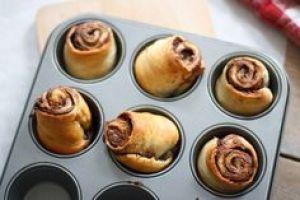 chocoladecroissant-rolls
