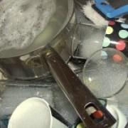 washing-up-1419409
