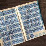 sparen-beleggen-koopzegels-300x297
