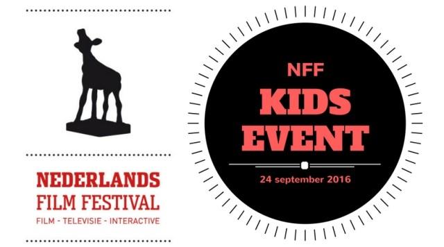 NFF Kids Event