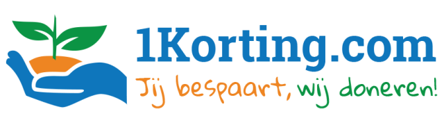 1korting-logo