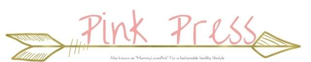 Pink press
