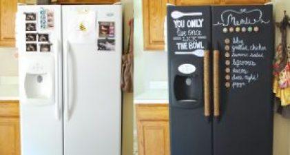fridgebeforeafter