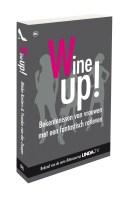 WIne-Up