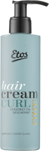 etos-haircream-curl-e1-99