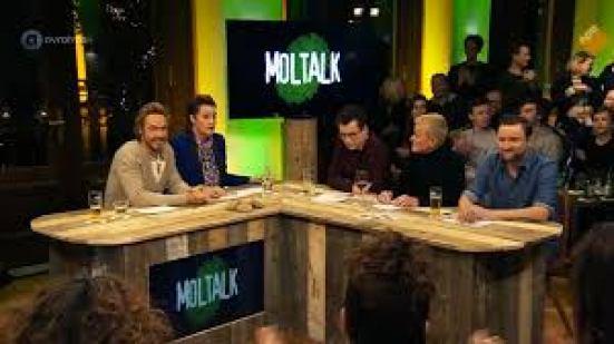 Mol Talk