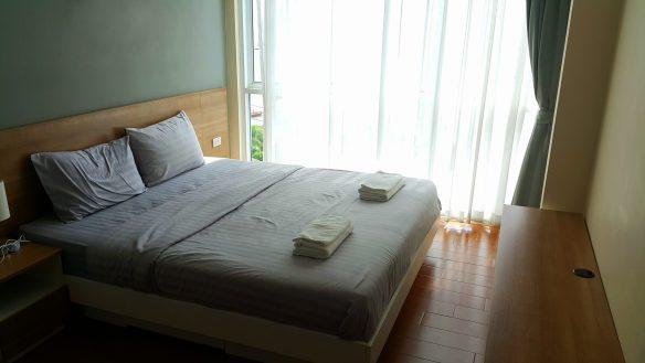 Rolgordijnen Slaapkamer 14 : Keuzestress welke raambekleding past bij onze ramen? mamas liefste