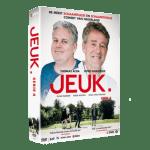 Jeuk DVD