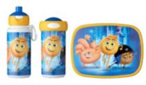 Rosti Mepal Emoji