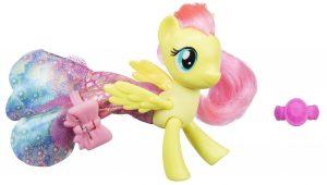 My Little Pony Zeepony - Fluttershy