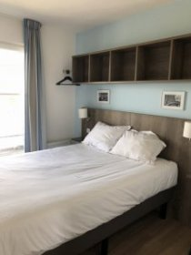 Holidays Suites inEquihen-Plage (Hardelot)