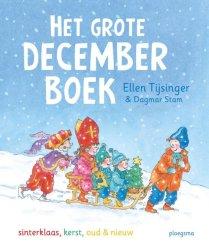 Het Grote December Boek
