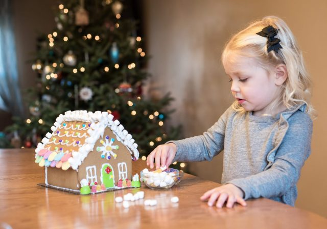 Leuks verzinnen met kinderen Shutterstock door Sydarikova foto Shutterstock door Sydarikova foto
