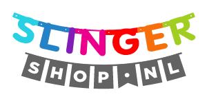 Slingershop.nl logo