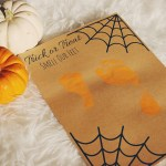 Free Kid's Halloween Craft Printable