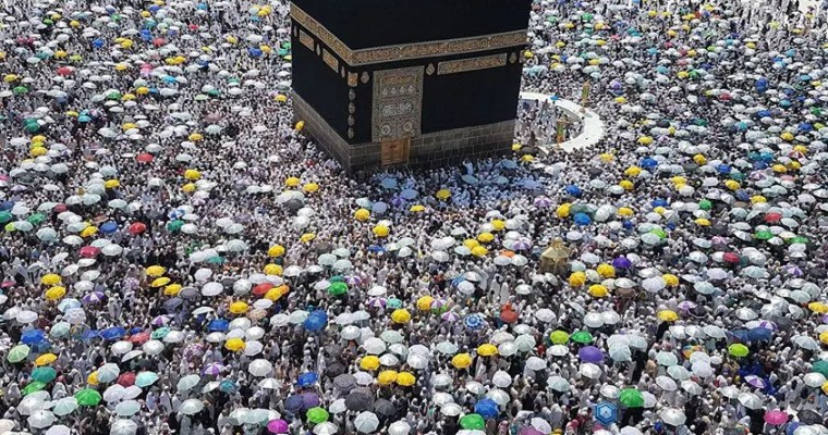 Post-Hajj Reflections & Lessons
