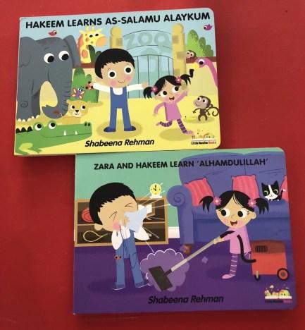 littlemuslimsbooks, mamateachesm