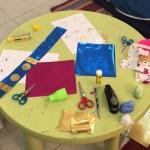 design, fashion, arts and crafts